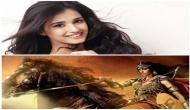 'बागी 2' से चमकी दिशा पाटनी की किस्मत, मिली ये महाबजट की फिल्म