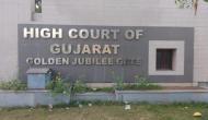 गुजरात हाई कोर्ट में जज के पदों पर भर्तियां, 45 साल तक के उम्मीदवार कर सकते हैं आवेदन