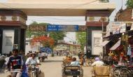 भारतीय सीमा पर होगी नेपाली ड्रोन की नज़र