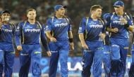 RR Team 2018 Players list: Complete IPL Squad of Rajasthan Royals