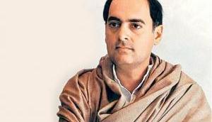 Rajiv Gandhi assassination case: SC asks TN governor to consider Perarivalan's mercy plea