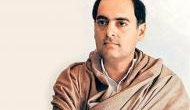 Rajiv Gandhi Assassination Case: SC rejects plea opposing TN's move to release 7 convicts