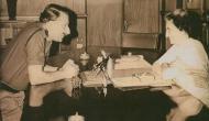 Birthday: जब मानेकशॉ ने इंदिरा गांधी से कहा- मैं हमेशा तैयार रहता हूं, 'स्वीटी'...