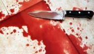 Mumbai: 20-year-old girl refused proposal, jilted lover stabbed her to death; onlookers busy filming the incident