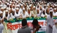 Bangladesh gears up for General Elections; experts fear rise of hardline forces