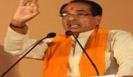 मध्य प्रदेश : राज्य मंत्री का दर्जा मिलते ही संतों ने बंद किया नर्मदा पर सरकार का विरोध