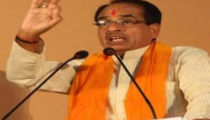 Ex-MP CM Shivraj Singh Chouhan urges people not to worry in Salman Khan style; says, 'Tiger abhi zinda hai'