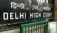 Delhi High Court stays proceedings in criminal complaint against Uber