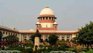 SC declines staying SC/ST Act verdict, even as Dalits are targetted in Rajasthan