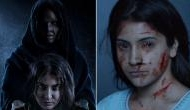 This superstar to reprise Anushka Sharma's role in the Tamil remake of Pari