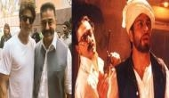 Shah Rukh Khan's kind gesture to star in Kamal Haasan's Hey Ram will make you respect him even more