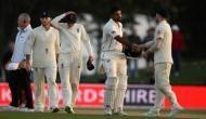 NZ vs ENG: इस भारतीय मूल के खिलाड़ी ने न्यूजीलैंड को जिताई सिरीज