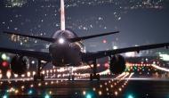 ये है दुनिया का सर्वश्रेष्ठ एयरपोर्ट, टॉप सूचि में दो भारतीय हवाईअड्डे भी शामिल