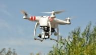Hyderabad Police ban drones for a month