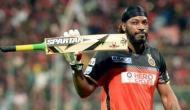इन बल्लेबाजों ने IPL में जड़ी है सबसे तेज फिफ्टी, दो भारतीय खिलाड़ी हैं टॉप पर