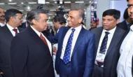 अंबानी Vs भारती: अब शुरू होगा Jio- Airtel के बीच 36,500 करोड़ टेलिकॉम वॉर