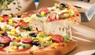 Good News! US Pizza Outlet's free pizza offer is making people go crazy on the internet; details here