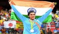 PV Sindhu creates history, becomes 1st Indian to win World Tour Finals title