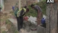 More than 1 lakh toilets constructed in Rajouri in a year