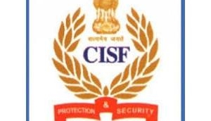 Coronavirus: 48 CISF personnel have test positive so far