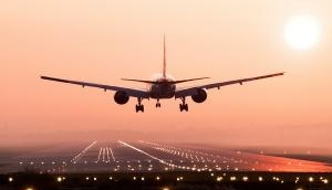 Upgrade airport in Agra as international facility: Civil Society groups to Central government
