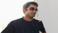 'दिल्ली को चैंपियन बनाकर IPL को कहूंगा अलिवदा'