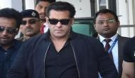 Salman Khan guilty in Blackbuck poaching case: From 1998 till 2018, twists and turns that happened in the case against 'Hum Saath Saath Hain' actors