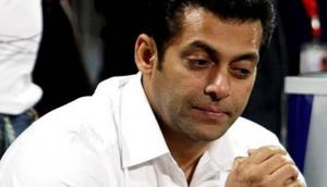 Salman Khan pronounced guilty in Blackbuck Poaching Case: All about the scrutiny that sent Race 3 actor behind the bars