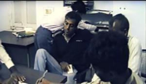 Video: 20 साल पहले सलमान का कबूलनामा, गैर लाइसेंसी बंदूक से किया शिकार