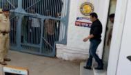 सलमान खान पहुंचे जोधपुर सेंट्रल जेल, देखें Exclusive तस्वीरें