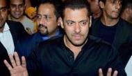 Salman Khan verdict: Being Human licensee 'Mandhana' BSE stock plunges sharply