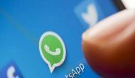 WhatsApp इस्तेमाल करने में सबसे आगे हैं हिंदुस्तानी