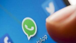 WhatsApp पर अब फेक न्यूज फैलाना होगा नामुमकिन, कंपनी ने लॉन्च किया ये फीचर
