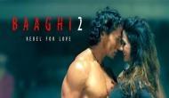 विदेशों में भी गूंजी 'बागी' टाइगर की दहाड़, फिल्म की कमाई ने तोड़े कई रिकॉर्ड