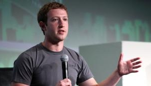 Give me another chance, says Facebook CEO Mark Zuckerberg massive data breach