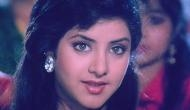 Divya Bharti's mother passes away due to Kidney failure; Sajid Nadiadwala extended his support says actress cousin Kainaat