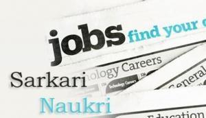BEL 2019: भारत इलेक्ट्रॉनिक्स लिमिटेड में नौकरी का शानदार मौका, जानें आवेदन की योग्यता