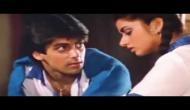 VIDEO: जब सलमान खान ने दिया था 'मैंने प्यार किया' का ऑडिशन...