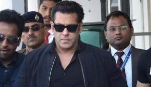 Blackbuck poaching case: Salman Khan convicted by Jodhpur court; Saif Ali Khan, Tabu, Neelam, Sonali Bendre acquitted