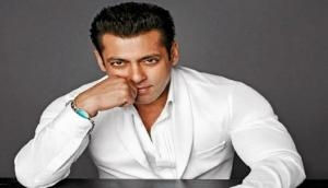A huge relief for Salman Khan, as Supreme Court stays proceeding against him