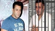 Salman Khan convicted in blackbuck poaching case: Here are the most hilarious memes that are flooding Twitter which cannot be missed