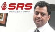 SRS Scam: कंपनी चेयरमैन अनिल जिंदल सहित 5 आरोपी गिरफ्तार