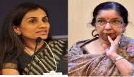 RBI ने रोक दिया इन दो महिला बैंकरों का करोड़ों का बोनस, ये है वजह