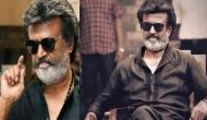 Rajinikanth's Kaala cleared by the censor board with U/A certificate and 14 cuts? Here is the actual truth