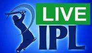 IPL चहेतों के लिए बड़ी खबर, अब फीचर फोन पर भी देख सकते हैं IPL के मैच