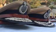 21 IPS officers transferred in Uttar Pradesh