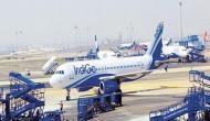 CoronaVirus ने तोड़ी एयरलाइन कंपनियों की कमर, IndiGo, एयर इंडिया कर्मचारियों की कटेगी सैलरी