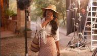 Quantico season 3 teaser out: Priyanka Chopra shows her hot avatar for the next season