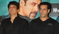 Sajid Nadiadwala cancels Tiger Shroff starrer Baaghi 2 success party due to Salman Khan's blackbuck poaching verdict