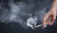 खौफनाक: पापा नहीं बोला तो कॉन्स्टेबल बना हैवान, डेढ़ साल की बेटी को सिगरेट से जलाया